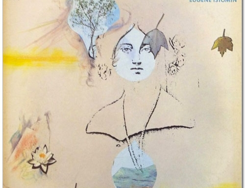 Schubert. Sonate in ré majeur D. 850